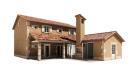 5 bed new home in Midi-Pyrénées, Tarn...
