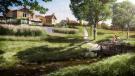 4 bedroom new house for sale in Midi-Pyrénées, Tarn...