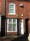 4 bedroom Terraced property to rent in 28 George Road...