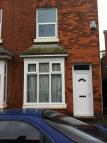 3 bedroom semi detached home to rent in 4 North Road...