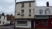 2 bedroom Flat to rent in 558Bb Bristol Road...