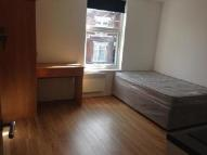 Studio apartment to rent in Middle Front ...