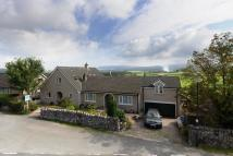 6 bed Detached house in Fell View...