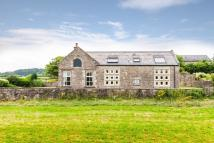 Barn Conversion for sale in The Willows, Bay Horse...
