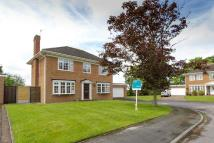3 bedroom Detached home for sale in 9 Craiglands Court...