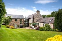 Detached home for sale in Cobblers Cottage 12 The...