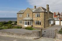 4 bed Detached house in Cliff Bank...