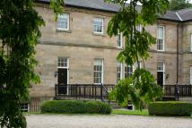 15 Standen Park House house