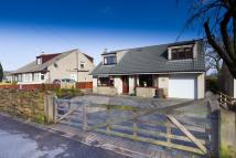 3 bedroom Detached home for sale in The Brambles...