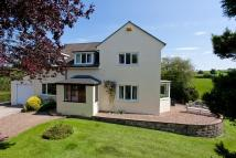 5 bed Detached home for sale in Ewood House...
