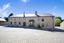 3 bedroom Barn Conversion in Bumble Cottage...