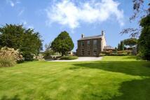 Netherbeck Farm Farm House for sale