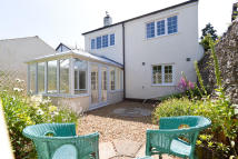 3 bedroom Cottage for sale in The Limes Cottage...
