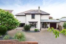 4 bedroom Detached house for sale in 8 Hatlex Drive...