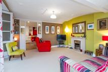 Apartment for sale in 21 Low Mill, Caton...