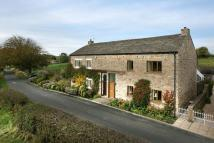 Otter Bank Barn Conversion for sale