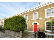 4 bed house in Claysland Road  Clapham...