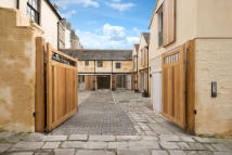 Rivers Street Mews Mews for sale