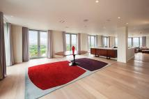 Penthouse for sale in Osnaburgh Street...