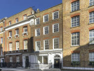 Clifford Street house for sale
