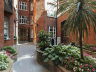 Apartment for sale in ARTILLERY ROW, London...