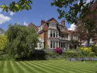 5 bed Detached house for sale in Redington Road, London...