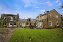 Old Stable House Cleasby Road Detached property for sale