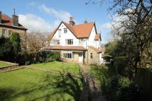 semi detached property for sale in 42 Margerison Road...