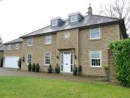 5 bedroom Detached home for sale in Birch House 1 Victoria...