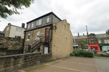 Flat for sale in Flat 1 Alexander House...