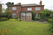 property for sale in 12 Hawksworth Lane, Guiseley, Leeds, West Yorkshire. LS20 8HA