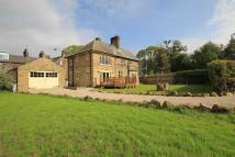 4 bedroom Detached house for sale in Menston lodge Menston...