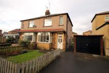 semi detached property for sale in 11 Nethercliffe Road...