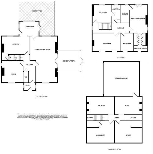 Hawthorne House.jpg