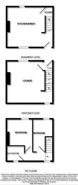 5 coop floor plan.jp
