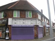 property for sale in Coventry Road, Birmingham