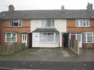 3 bedroom Terraced home for sale in Pool Farm Road...