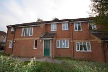 Flat to rent in , Abbots Langley, WD5