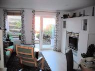 2 bedroom End of Terrace home in Vosper Road, Woolston...