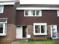 Terraced house to rent in Beaufort Drive...