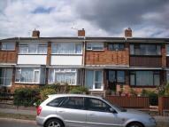 3 bed Terraced house in Carlton Road...