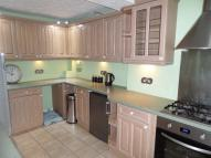 3 bedroom End of Terrace property to rent in St Annes Grove, Fareham...