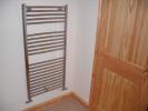 En suite bed 2