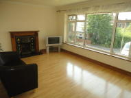 ALWYNS CLOSE Maisonette to rent