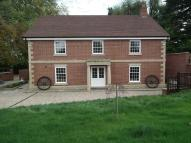 4 bed new home for sale in Mill Lane, Bedhampton...