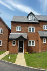 new house to rent in COLLEGE WAY, Bromborough...