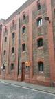2 bedroom Apartment to rent in York Street, Liverpool...