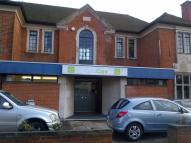 property to rent in Hampton House. 100 Crossbrook