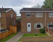 3 bed property in Redwood Drive, Maltby...