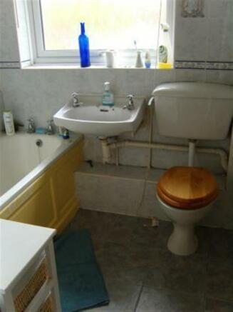 NE21 6NS bathroom.jp